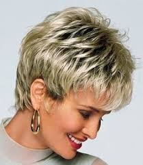 35 Pretty Hairstyles For 50 by 35 Pretty Hairstyles For 50 Shake Up Your Image