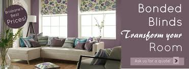Curtains Blinds Curtain Elegance Affordable Curtains Blinds Shutters Brisbane