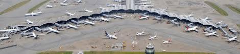 Hong Kong International Airport Floor Plan Hong Kong International Airport South China Morning Post