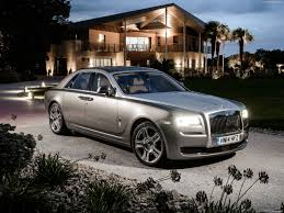 rolls royce phantom interior 2017 rolls royce ghost series ii 2015 pictures information u0026 specs