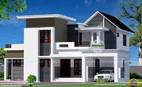 1500 Sq Ft House Plans With Basement In India Home Design 800 Sq Ft House Plans India Ironmountainmotel Part 5