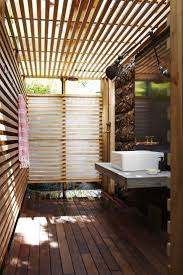 Wood Slats by Home Design Trend Decoration Wood Slat Wall In 85 Enchanting