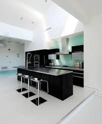 Apartment Kitchen Ideas Lovely Ideas 11 Modern Apartment Kitchen Designs Home Design Ideas