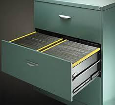 Brownbuilt Filing Cabinet Lateral Filing Cabinet