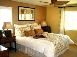 good colors for bedroom walls good paint colors for bedrooms mattadam co