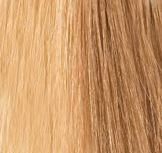 keratin bond extensions best 25 keratin hair extensions ideas on keratin big