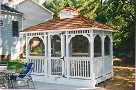 small rectangular house plans rectangular gazebo building plans home design judea us