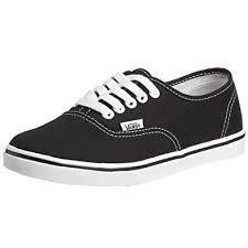 amazon black friday shoes amazon com vans unisex authentic tm lo pro sneaker fashion