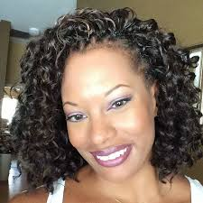 what hair to use for crochet braids bloggn bout it naturally crochet braids take care of your own