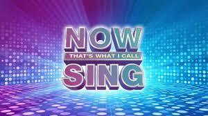 xbox one karaoke now sing najlepsze karaoke na konsole playstation 4 i xbox one