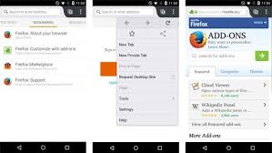 browsers for android mobile best mobile browser for android 2015
