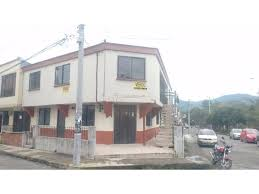 houses in risaralda colombia for sale duplex for sale in