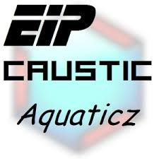 caustic 3 unlock key apk app caustic 3 aquaticz free apk for windows phone android