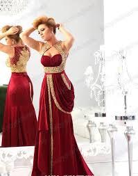evening dresses stores in dubai plus size masquerade dresses