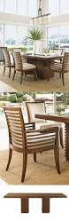 254 best comedor sillas images on pinterest chairs coffee