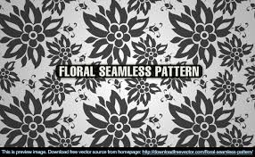 vintage halloween pattern background 170 floral pattern vectors download free vector art u0026 graphics