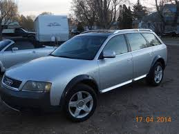 tag for 2002 audi allroad quattro illinois liver