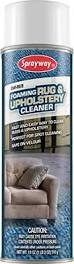 Blue Coral Dc22 Upholstery Cleaner Upholstery Cleaner Amazon Com