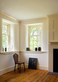 decorating a window sill home office contemporary with desk chair