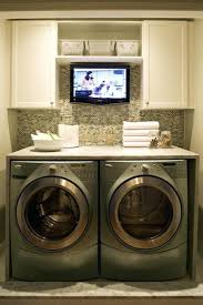 table over washer and dryer cabinets over washer and dryer laundry washing machine height