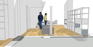 Ascensore Vetro Dwg by Forum Arredamento It U2022illuminare Una Mansarda Le Mie Proposte
