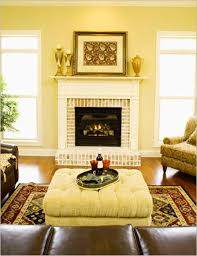 designing style living room area with rugs interior design