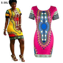 wholesale african print dresses suppliers best wholesale african