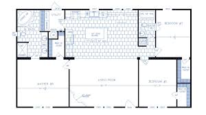 kabco mobile homes floor plans on southern energy triple wide