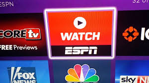 espn app android sling tv espn app android ios roku pc mac sportscenter 720p