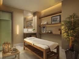 spa bedroom decorating ideas how to turn your into cool mage room