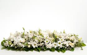 flower for funeral table floral goodbye my beautiful funeral
