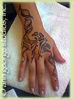 henna tattoo jacksonville fl best henna design ideas