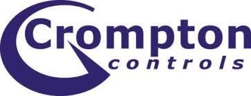 crompton controls electric motors motor controllers u0026 peripherals