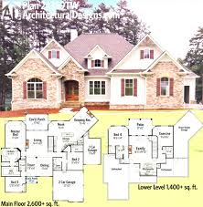 top 25 best farmhouse house plans ideas on pinterest also 2600