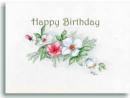 christian birthday cards boxed u2013 birthday card ideas