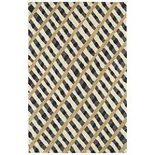 Designer Area Rugs Modern Contemporary Rugs Designer Looks Modern Area Rugs Ls Plus