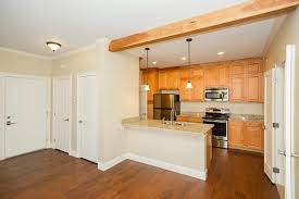3 bedroom apartments in shreveport la coates bluff at wright island apartments in shreveport la