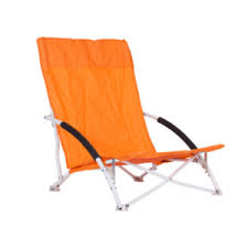Foldable Outdoor Chairs Camping Chairs Outdoor Folding Chairs The Range