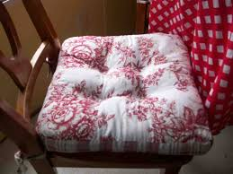 country kitchen chair cushions better kitchen chair cushions