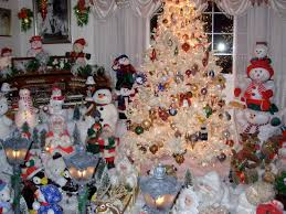 Alameda Christmas Tree Lane 2015 by Christmas Decorations Archives Slow Family