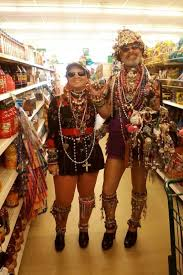 the 55 funniest people of walmart pictures of all time