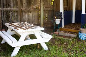 Ikea Childrens Picnic Table by Furniture Archives Love U0026 Renovations