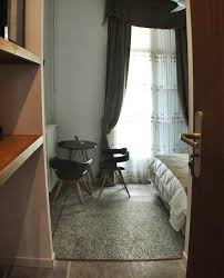 chambre d hote palavas les flots pas cher ida chambres d hôtes