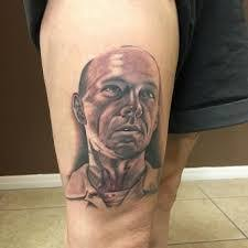 unfortunate tattoos kevin spacey edition boing boing