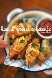 New Years Dinner Ideas 166 Best Easy Appetizers Recipes Images On Pinterest Appetizer