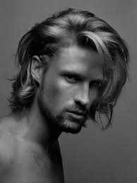 hairstyles for men in their twenties with grey hair beautiful modern hairstyles pictures styles ideas 2018 sperr us