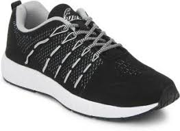 Shoo Hai O furo sports shoes buy furo sports shoes at best prices in