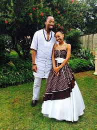 wedding dresses traditional tswana traditional wedding attire for couples 2017 images photos