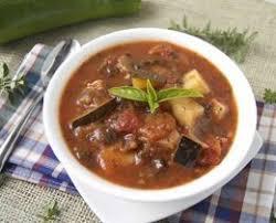 image de recette de cuisine recettes de cuisine faciles recette thermomix et cookeo