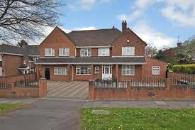 7 Bedroom House by Houses For Sale In Penn Latest Property Onthemarket
